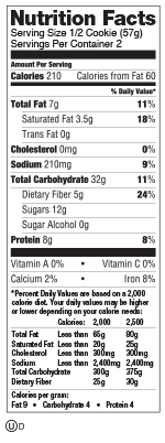 Chocolate-Donut-72-nutrition-facts.png