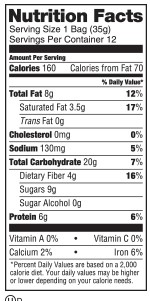 Crunchy-Chocolate-Chip-62-nutrition-facts.jpg