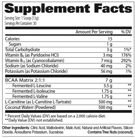 GAT_Flexx_BCAA_30_Pineapple_Magno-supplement-facts-and-ingredients_large.png