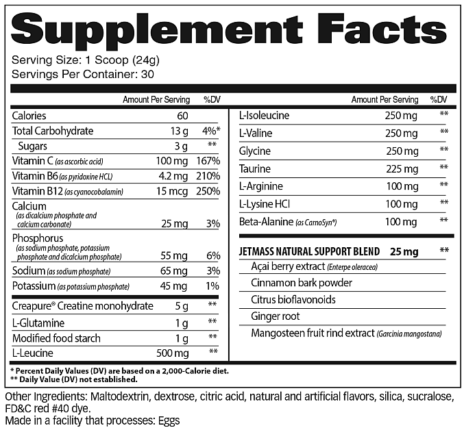 JetMASS_Tropical_ice_fact_supplements_ingredients.png