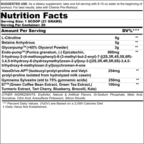 KOP-Nutrition-Panel_large.png