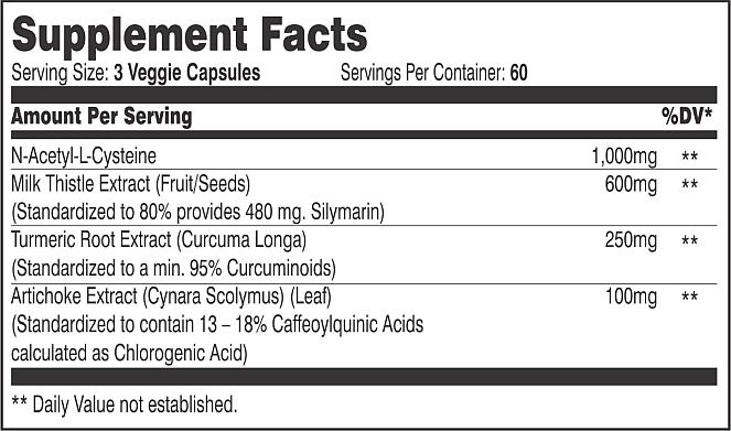 Liver-Assist-XT-180-caps-supp-facts-render.png