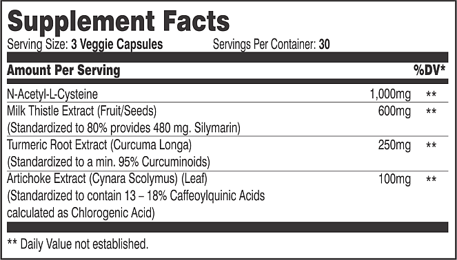 Liver-Assist-XT-90-cap-supp-facts-render.png
