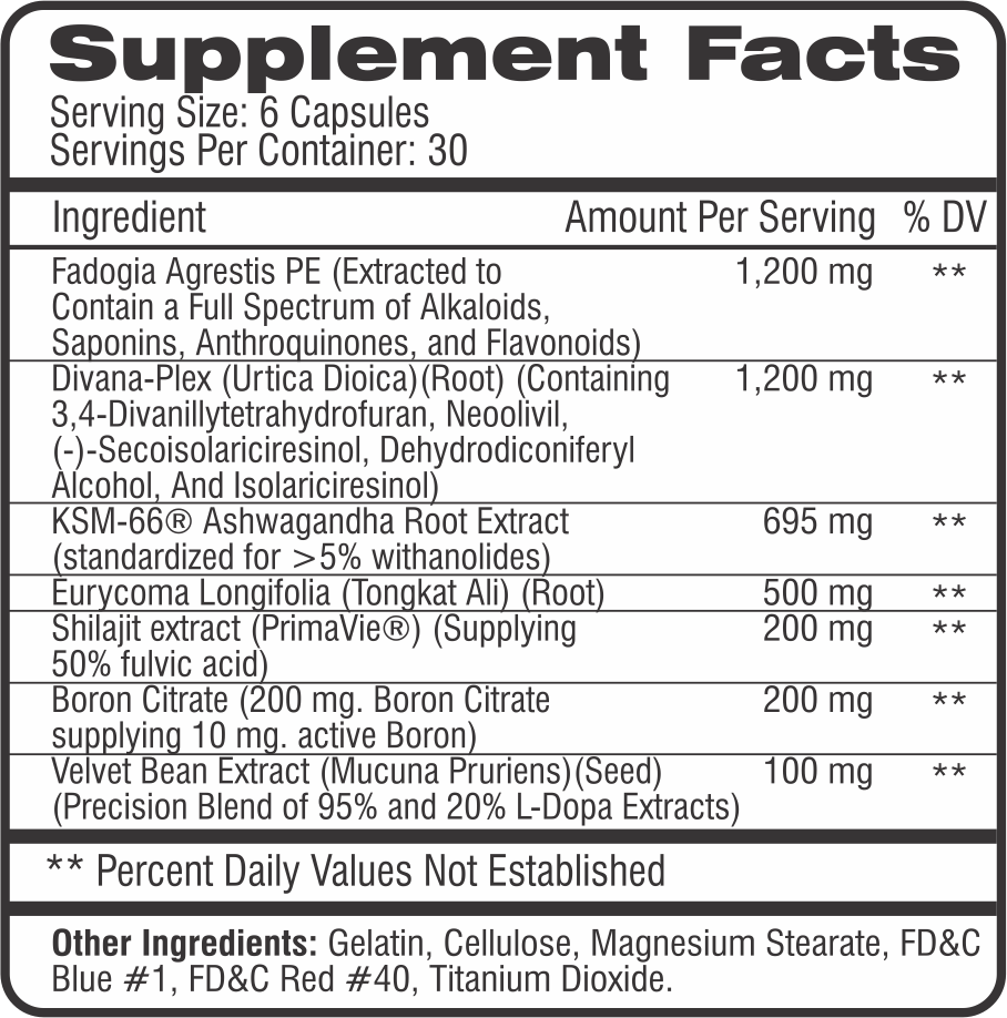 M-Test-Supplement-Facts.png