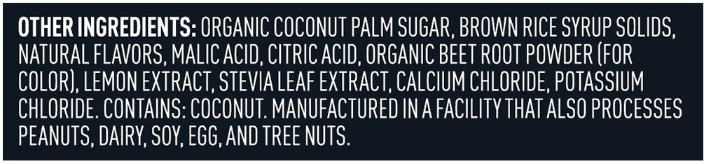 PWE-FDM-Strawberry-Lemonade-tub-Ingredients_1280x.png