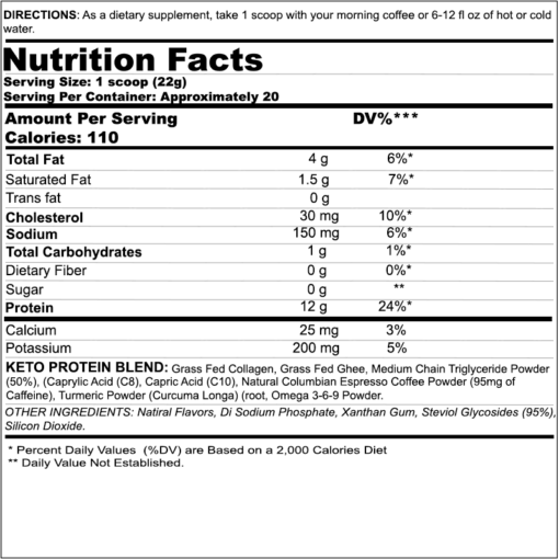 SKULLDUST-nutrition-label-510x510.png