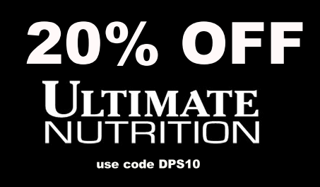 Ultimate_Nutrition_20off.png