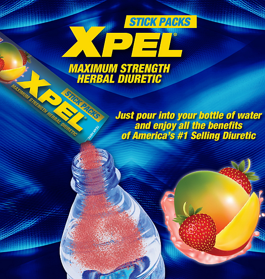 Xpel-Stick-Packs_banner.png