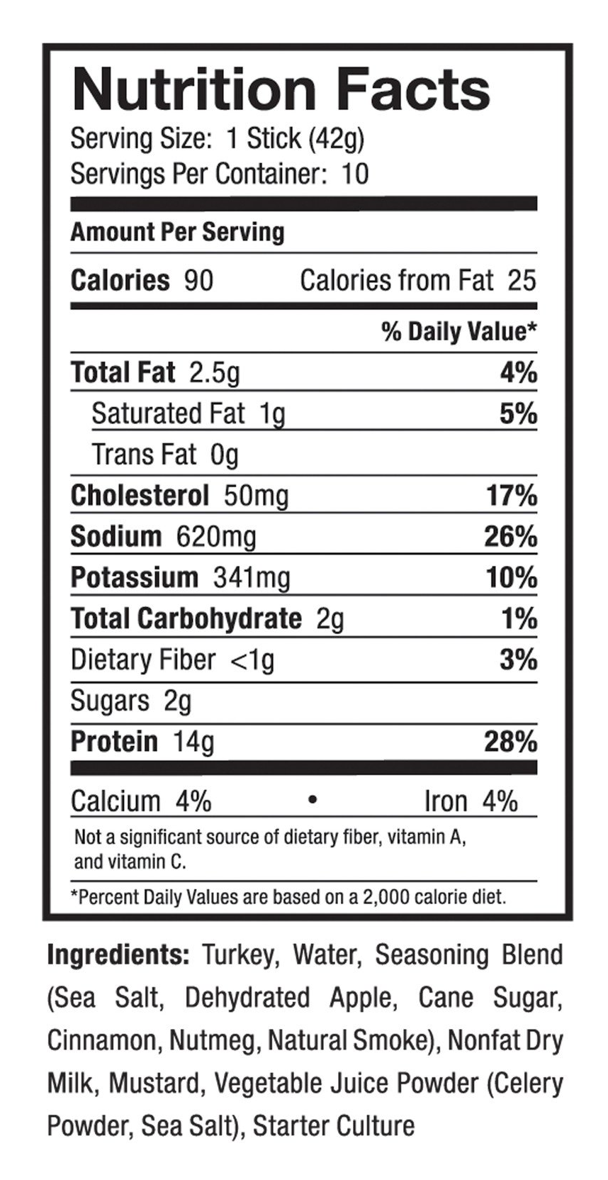 applewood_nutrition.png