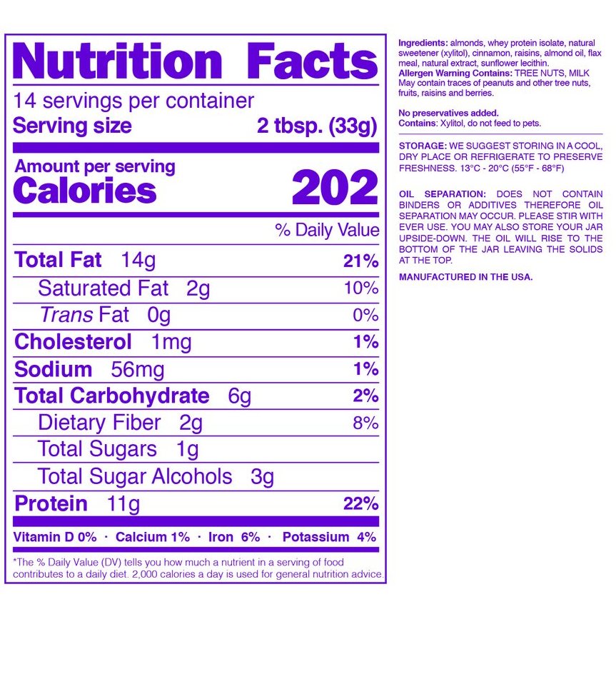 cinnamon_raisin-nutrition-facts-nuts-n-more_1024x1024.png