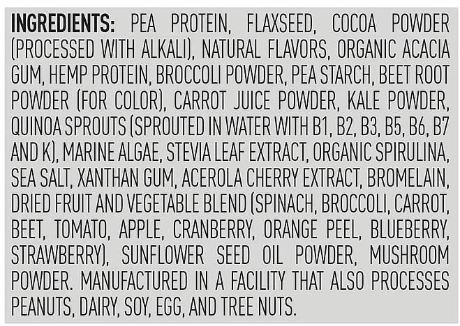 essentials-chocolate-medium-ingredients_1280x.png