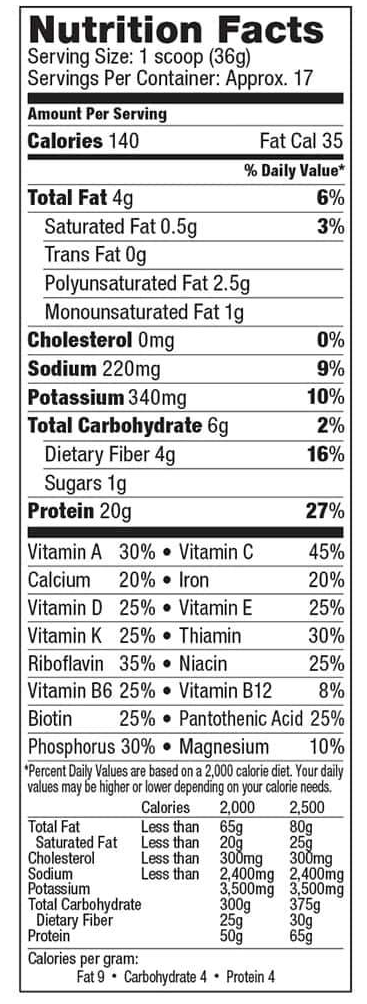 essentials-chocolate-medium-nutrition_1280x.png