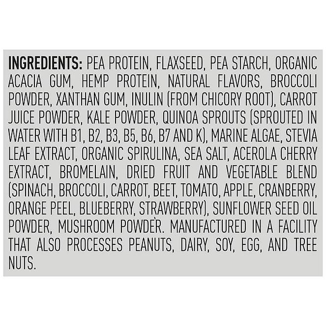 essentials-vanilla-medium-ingredients_1280x.png