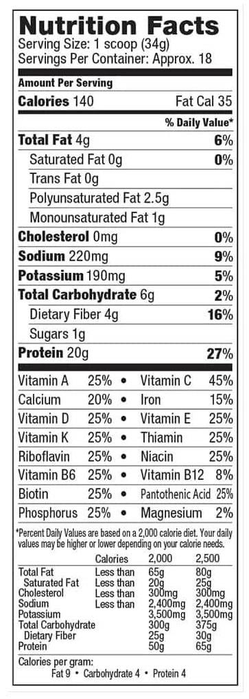 essentials-vanilla-medium-nutrition_1280x.jpg