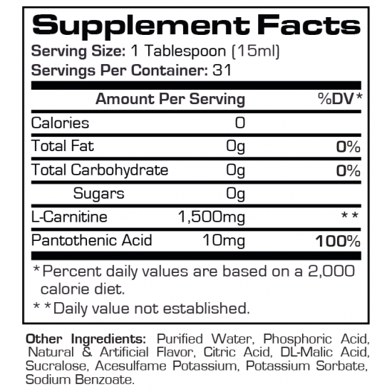 l-carnitine-1500-berry-usa_1.png