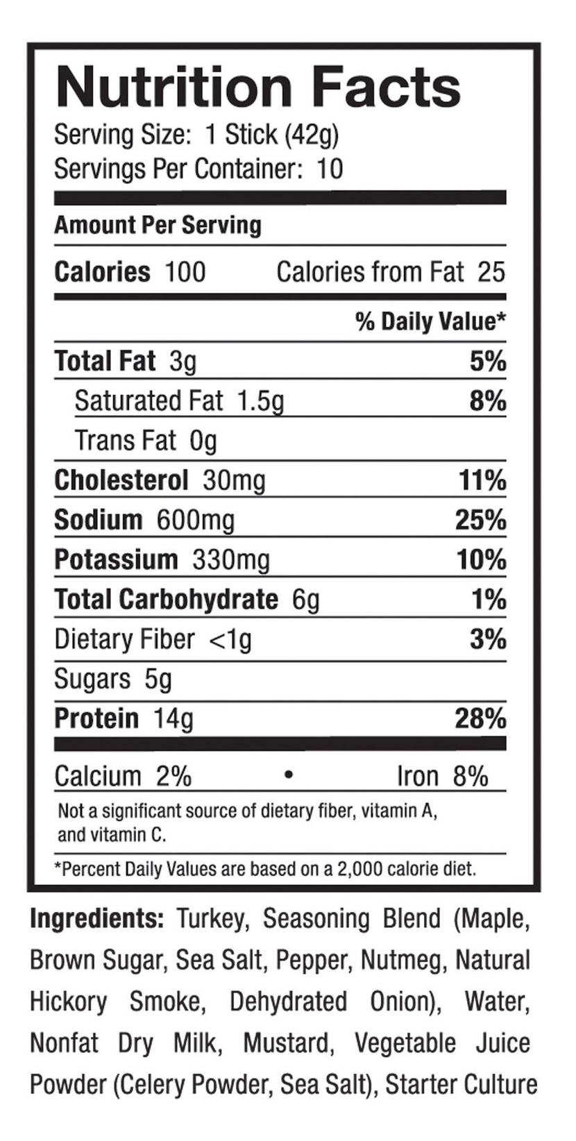 maple_brown_sugar_ingredients.png