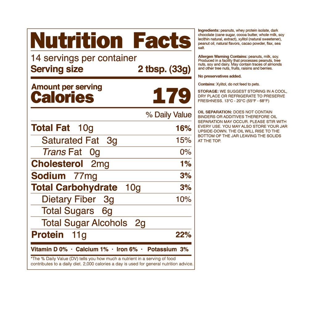 mint_chocolate_chip_high_protein_peanut_butter-nutrition-facts-nuts-n-more_1024x1024.jpg