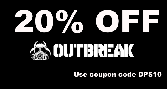 outbreak_20.png