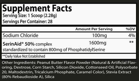 peanut_butter_cortisolve_supp_facts_large.jpg