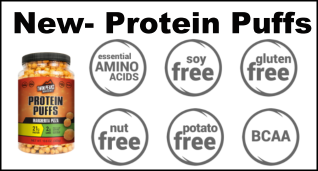 protein_puffs.png