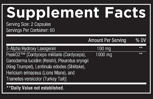 supplement-facts-BOLIC.png