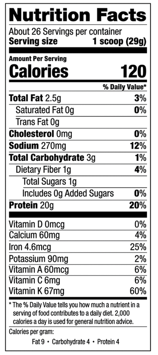 vega-protein-greens-berry-large-tub-nutrition_1280x.png