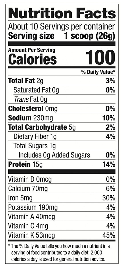 vega-protein-smoothie-chocolate-us_1280x.png