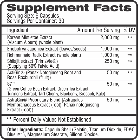 Anabolic-Effect-Label-(Supp-Facts)-v2.png