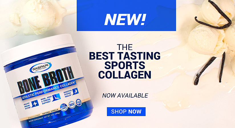 COLLAGEN-NEW-1920x900.png