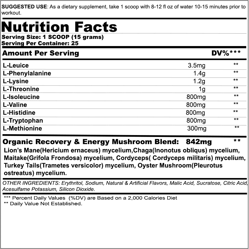 Chemix-EAA-Nutrition-Panel.png