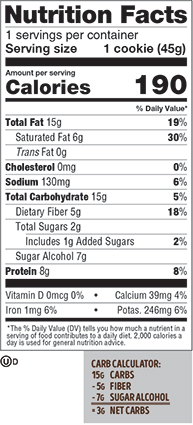 Chocolate-Chip-Keto-Cookie-76-nutrition-facts.jpg
