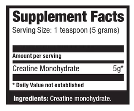 Creatine-120g_470x509_crop_center.png