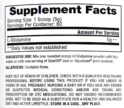 Glutamine_SuppFacts_gasp.png