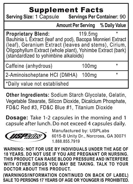 OxyElite-Pro-90Ct-label.png