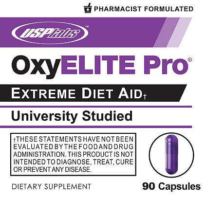 OxyElite-Pro-90Ctfr.png