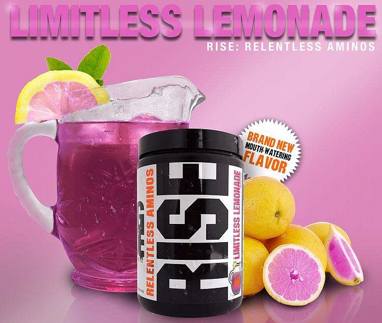RISE_lemonade.png