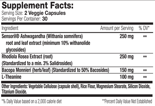 Stress-&-Anxiety-Support-Label-(60Cap)-SUPP-FACTS.png