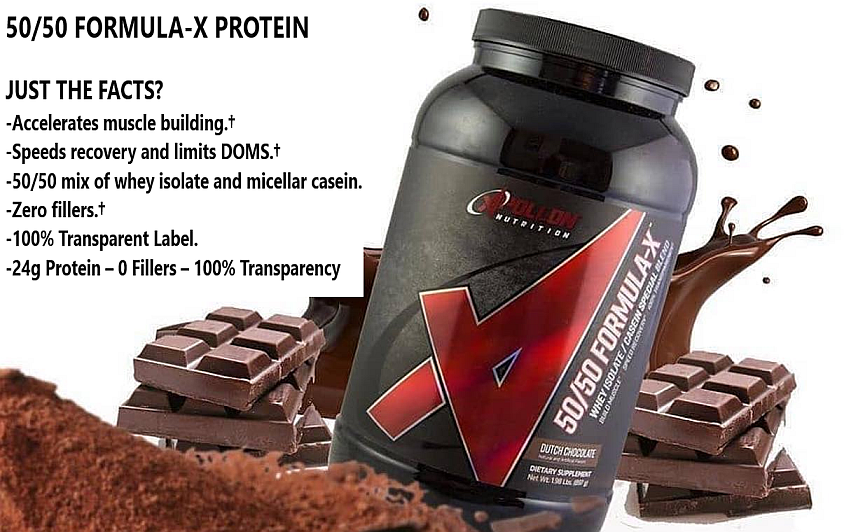 apollon_protein___.png