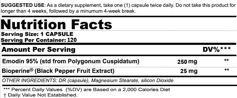 cortibloc_label120cap.png