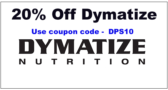 dymatize_20off__.png