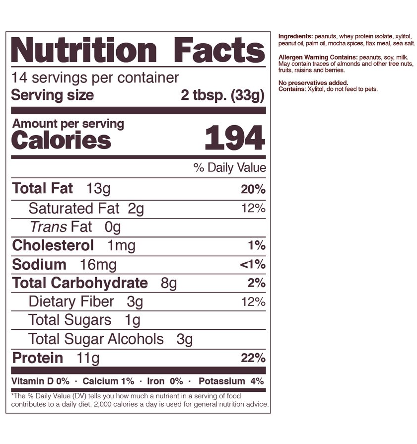mocha_cappuccino_chip_high_protein_peanut_butter-nutrition-facts-nuts-n-more.png