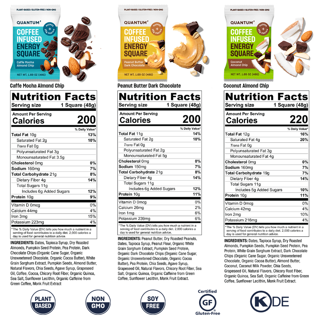 quantum-amazon-media-nutrition-variety_1024x1024.png