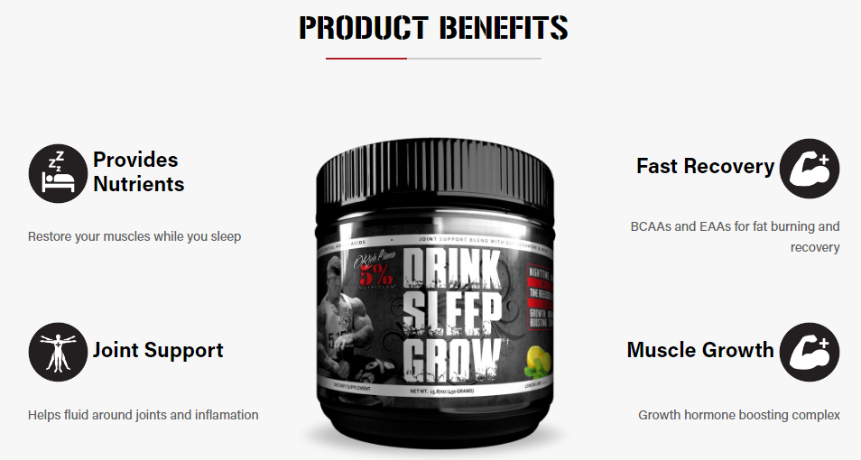 screenshot-5percentnutrition.com-2019.08.07-09_58_56.png