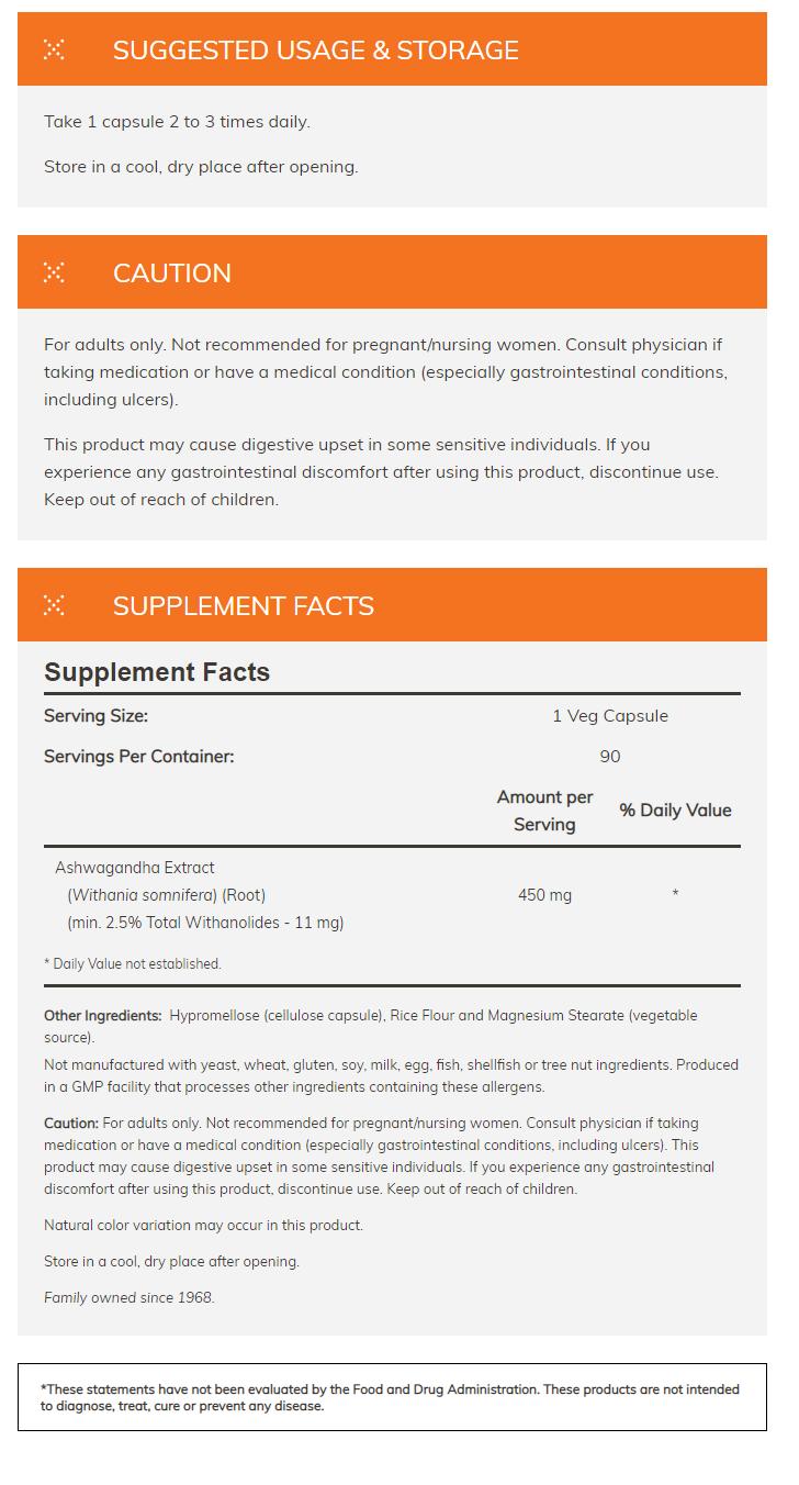 screenshot-www.nowfoods.com-2019.09.16-14_26_52.png