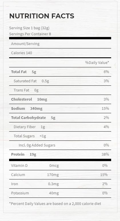 screenshot-www.questnutrition.com-2019.10.11-09_59_13.png