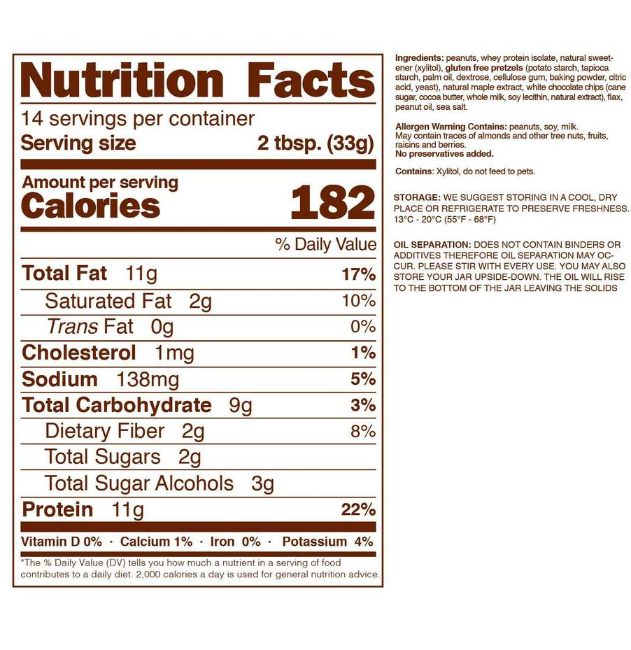 white-chocolate-pretzel-nutrition-facts-nuts-n-more_1024x1024.png