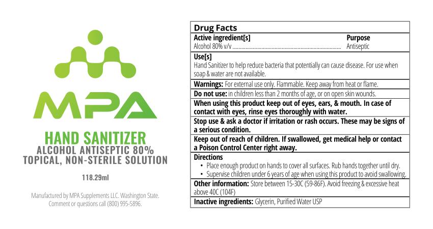 0320-MPAS-HandSanitizerLabel-nohydrogenperoxide-1_2048x.png