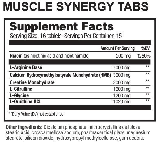 55_Muscle_Synergy_Tablets_Rev.9-1.19_smallest__76021.1570718330.png