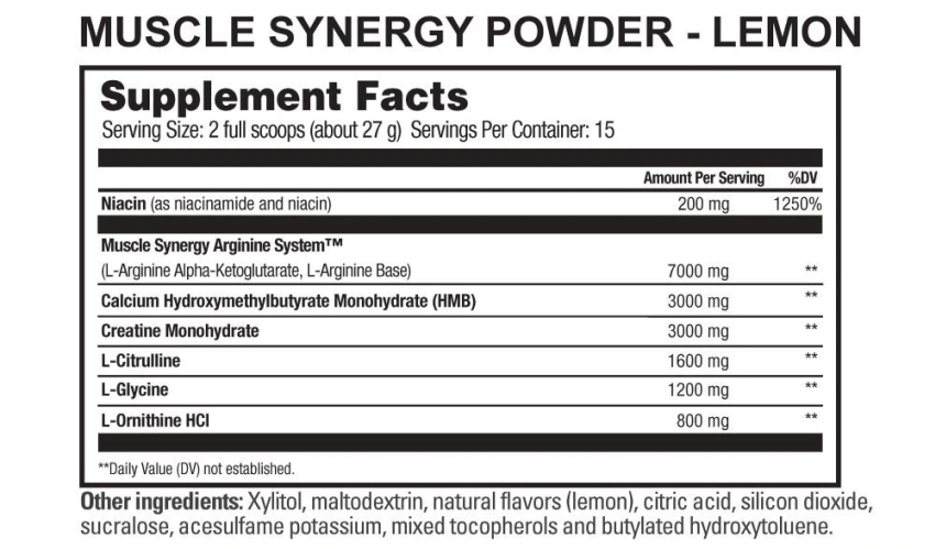56_MUSCLE_SYNERGY_POWDER__70561.1574358368.png
