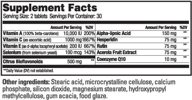Antioxidant__04596.1528401377.png